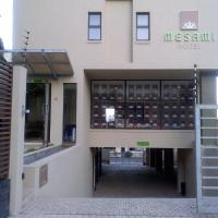 Mesami Hotel