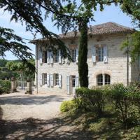 Hotel Pictures: Domaine de Perches, Gaillac
