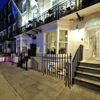 Hotel Pictures: The Crescent Victoria Hotel, Margate