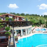 Hotel Pictures: Glavatarski Han, Glavatartsi