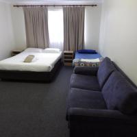 Hotel Pictures: Walpole Lodge, Walpole