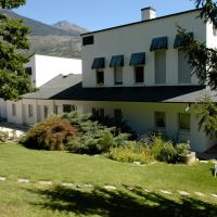Hotel Biancaneve & Suite SPA