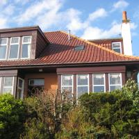 Hotel Pictures: The Bay House, Prestwick