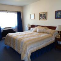 Zdjęcia hotelu: Hotel Caupolican, San Martín de los Andes