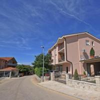 Zdjęcia hotelu: Villa Petra, Medziugorie