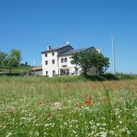 Hotelbilleder: Bed & Breakfast Le Coste, Lazise