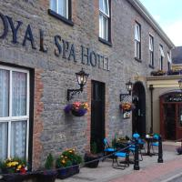 Royal Spa Hotel