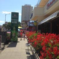 Fotos del hotel: Hotel Atol, Sunny Beach