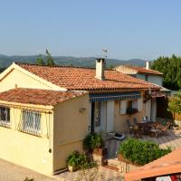 "Bed And Breakfast ""Les Cigales"""