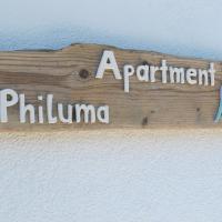 Hotel Pictures: Apartment Philuma, Thun
