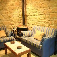 Hotel Pictures: Apartamentos Rurales El Riego, Oviñana