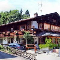 Hotel Pictures: Gästehaus Stöckl, Schönau am Königssee