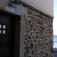 Hotel Pictures: Jara, Pobra do Caramiñal