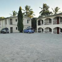 Marura Holiday Resort