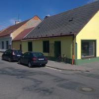 Hotel Pictures: Ubytování Fortna Polička, Polička