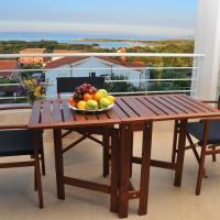Fotos del hotel: Apartment Active and Healthy Holiday, Ližnjan