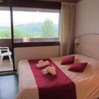 Hotel Pictures: VVF Villages Parent, Parent