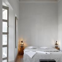 Superior Double or Twin Room - Balcon