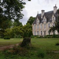 Hotel Pictures: Domaine De Seillac, Seillac