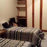 Hotel Pictures: Suite Jardim Icaraí, Niterói