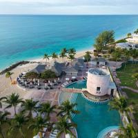 Hotel Pictures: Memories Grand Bahama - All Inclusive, Freeport