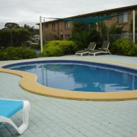 Hotel Pictures: Apollo Holiday Units, Narooma