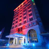 Serace Hotel