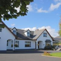 Mourneview B & B
