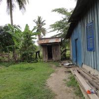 Nuth Khim Homestay