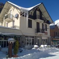 Hotel Pictures: Hôtel L'Astazou, Gavarnie