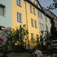 Hotel Pictures: Am Wasserturm, Weimar