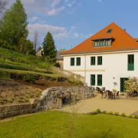 Hotel Pictures: Pension Am Finkenberg, Sebnitz