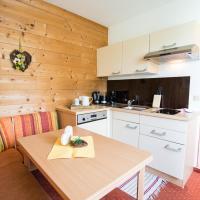 Apartment Brunelle