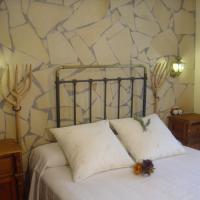 Hotel Pictures: Casa Carabias I, Carabias