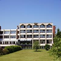 Hotel Pictures: Villa am Meer, Grömitz