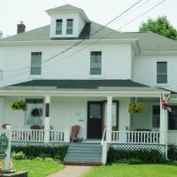 Hotel Pictures: Heart's Desire Bed & Breakfast, Mahone Bay