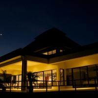 Hotel Pictures: Sapphire Bay Fiji, Viseisei