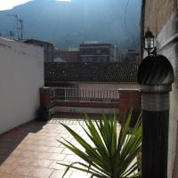 Hotel Pictures: Cal Ferrer, Simat de Valldigna