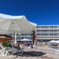 Zdjęcia hotelu: Arena Hotel Holiday, Medulin