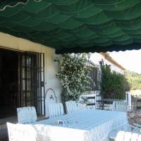 Hotel Pictures: Cortijo La Priorita, Las Jaras
