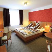 Hotel Pictures: Landhotel & Brauhaus Prignitzer Hof, Pritzwalk