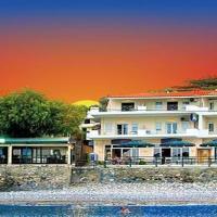 Hotellbilder: Pelagos Studios, Platána