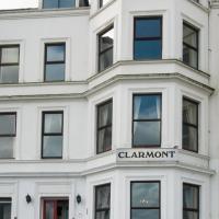 Hotel Pictures: Clarmont Guest House, Portrush