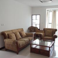 Hotel Pictures: Si Jia Inn Donghai, Longkou