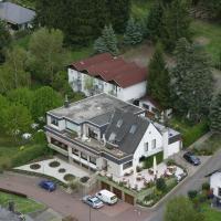 Hotel Pictures: Hotel Rosenhof, Waldesch