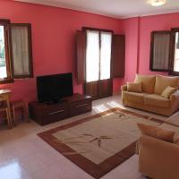 Hotel Pictures: Apartamentos Las Rosas, Cue