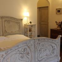 Double Room (la Piazza)