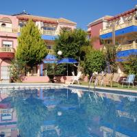 Hotel Pictures: Apartments Marina, Torrevieja