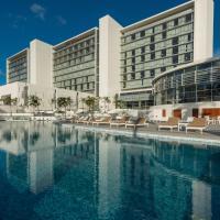 Hotel Pictures: Sheraton Reserva do Paiva, Recife