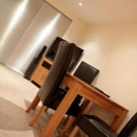 Hotel Pictures: The Paramount Apartments, Swindon
